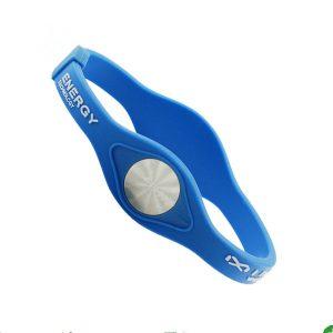 Energy Ion Bracelet