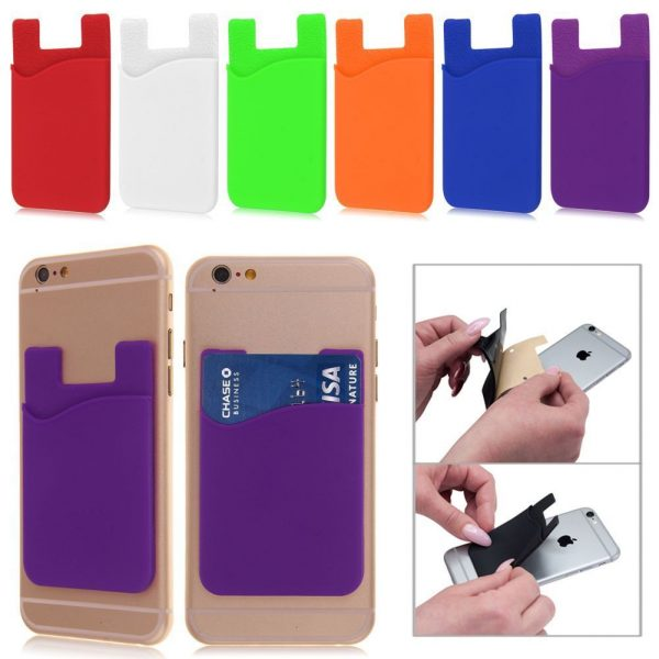 3M silicone smart wallet (1)