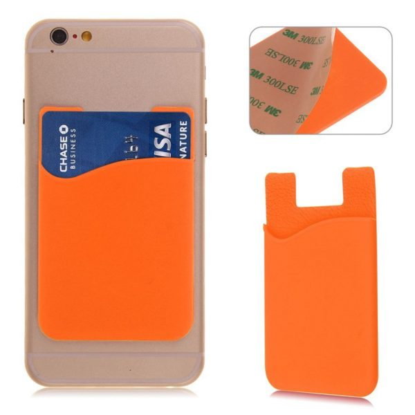 3M silicone smart wallet (5)