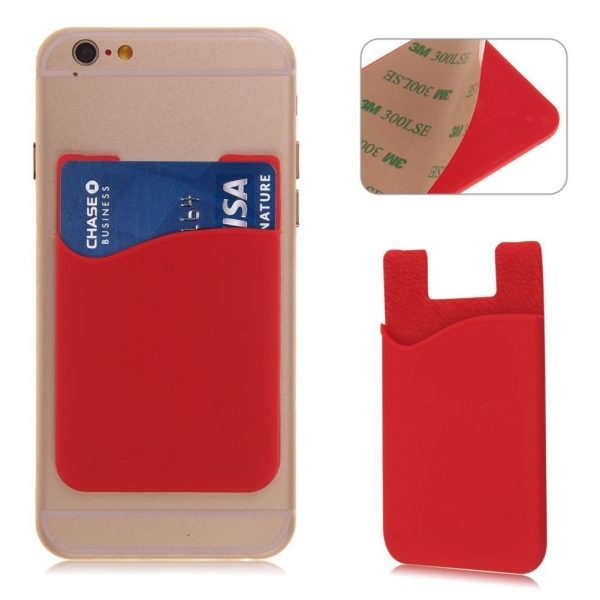 3M silicone smart wallet (6)