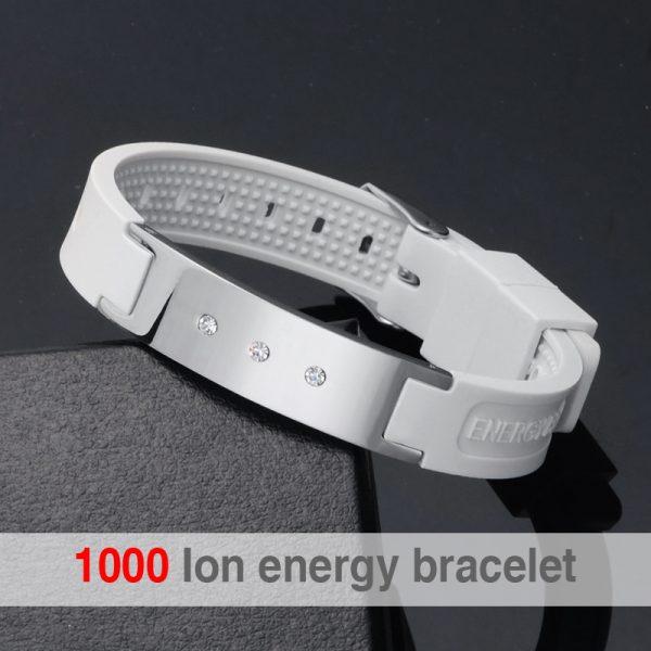 Bio Magnetic bracelet (2)