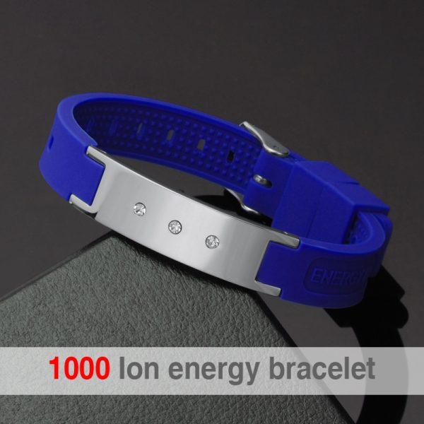 Bio Magnetic bracelet (5)