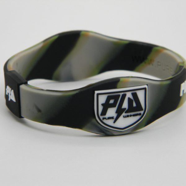 Energy Armor bracelet (4)