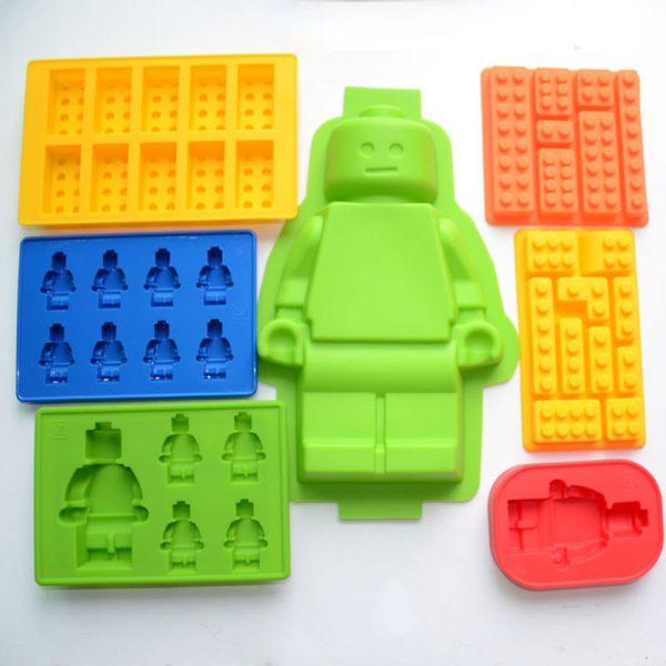 Lego Candy mold (1)