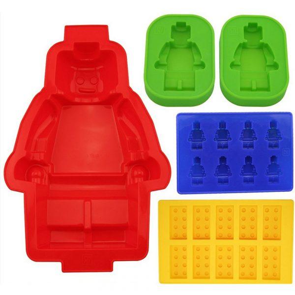 Lego Candy mold (6)