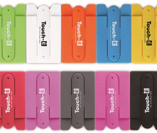 Sticky smart wallet (3)