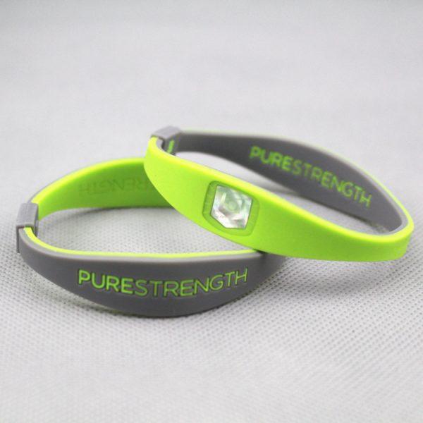 purestrength bracelet (6)