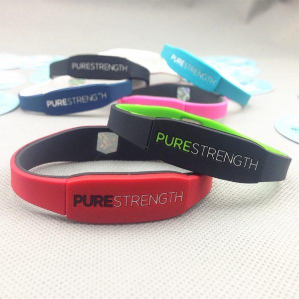 Bracelet Purestrength (5)
