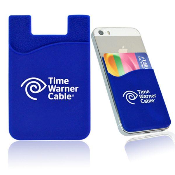 3m smart wallet (2)