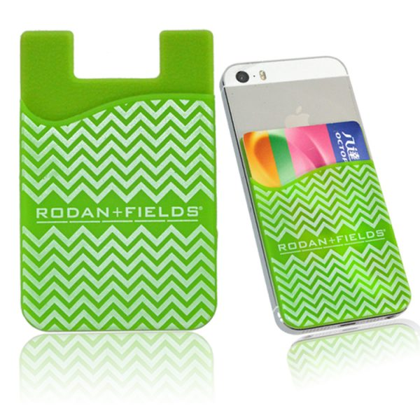 3m smart wallet (3)