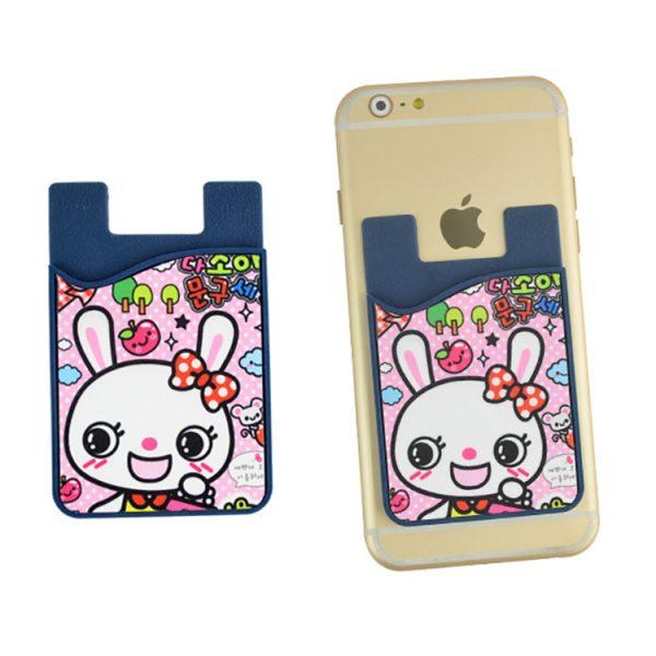 3m smart wallet (4)