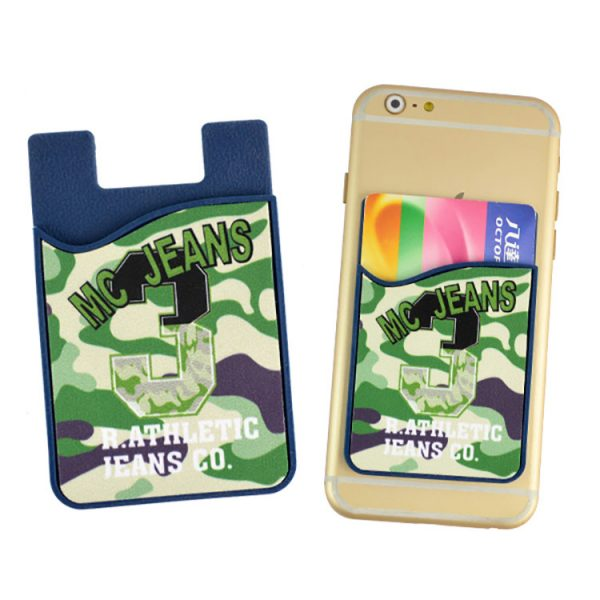 3m smart wallet (6)