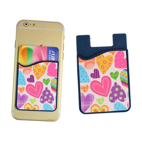 3m smart wallet (7)