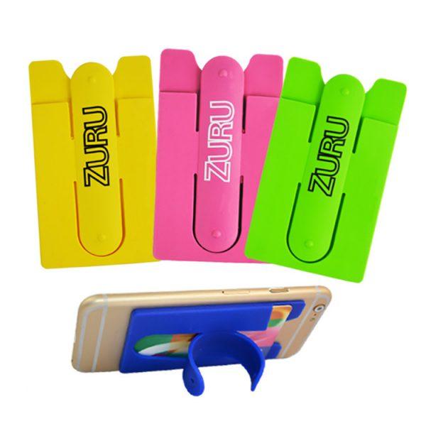 card holder smart (2)