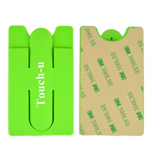 card holder smart (4)
