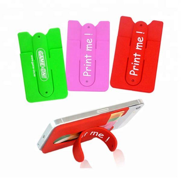 card holder smart (5)