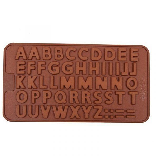 chocolate mold (10)