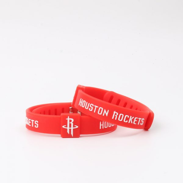 Basketball Team Wristbands (1)