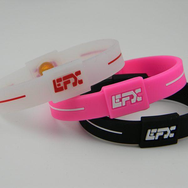 EFX bracelet (3)