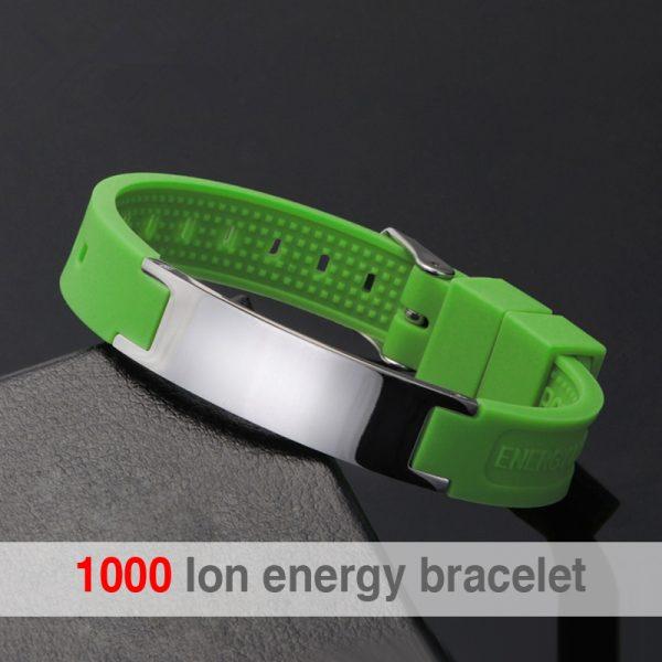 Energy Magnetic Bracelet (5)