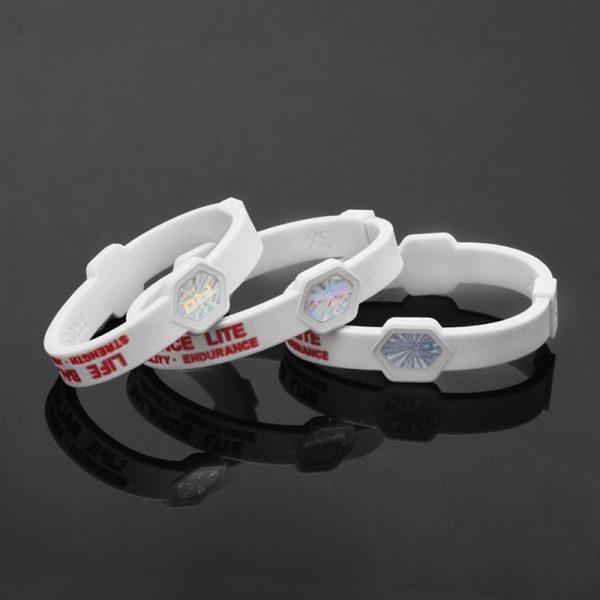Power Hologram Bracelets (4)