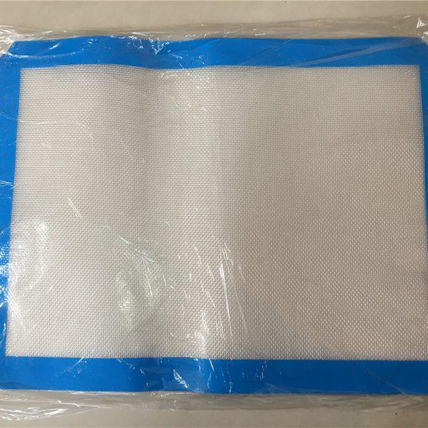 Silpat baking mat (1)