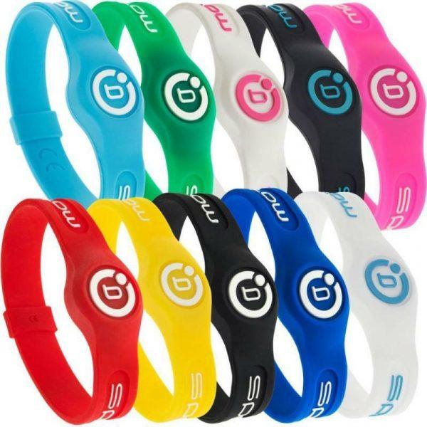 Bioflow Magnetic wristband (1)