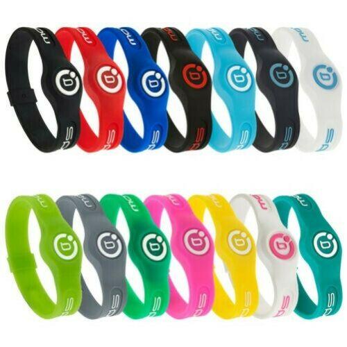 Bioflow Magnetic wristband (2)