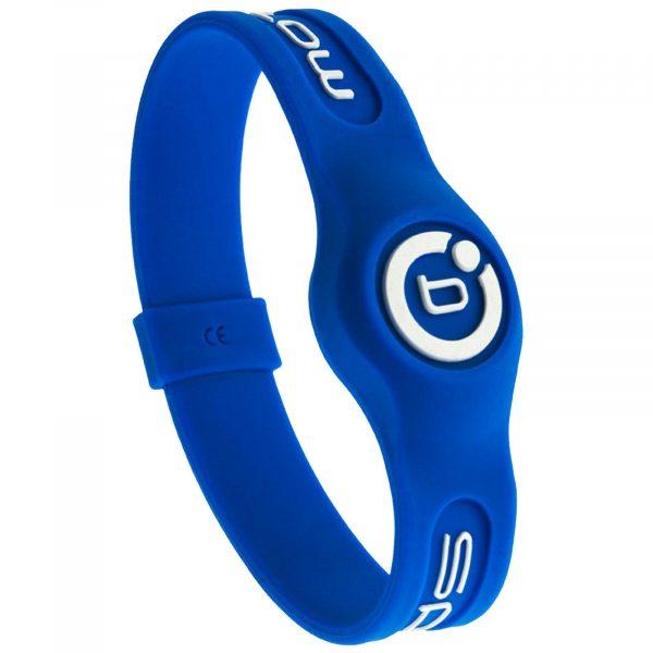 Bioflow Magnetic wristband (4)