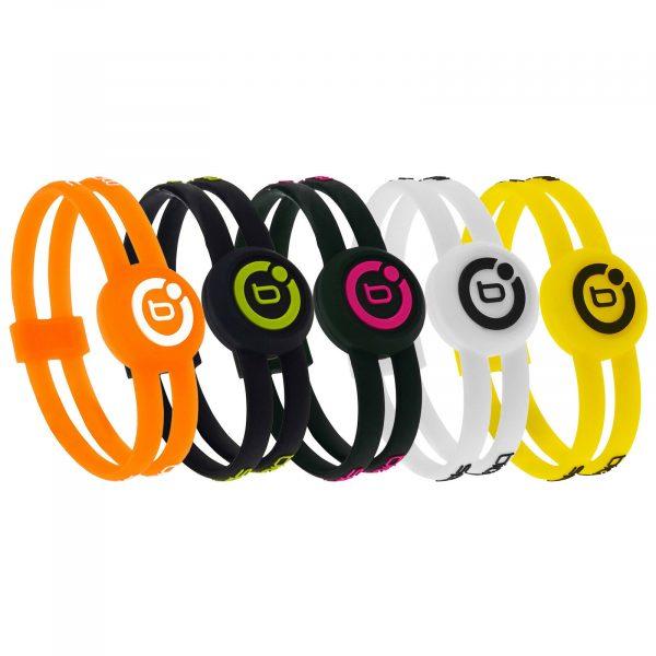 Bioflow Twin bracelet (3)