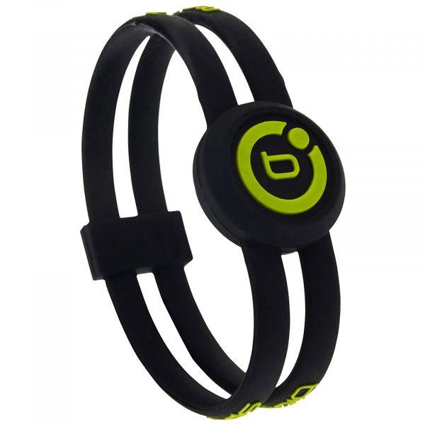 Bioflow Twin bracelet (4)