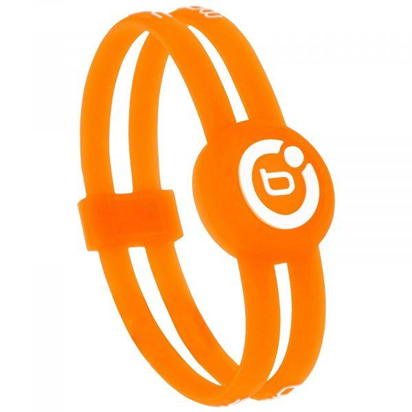 Bioflow Twin bracelet (5)