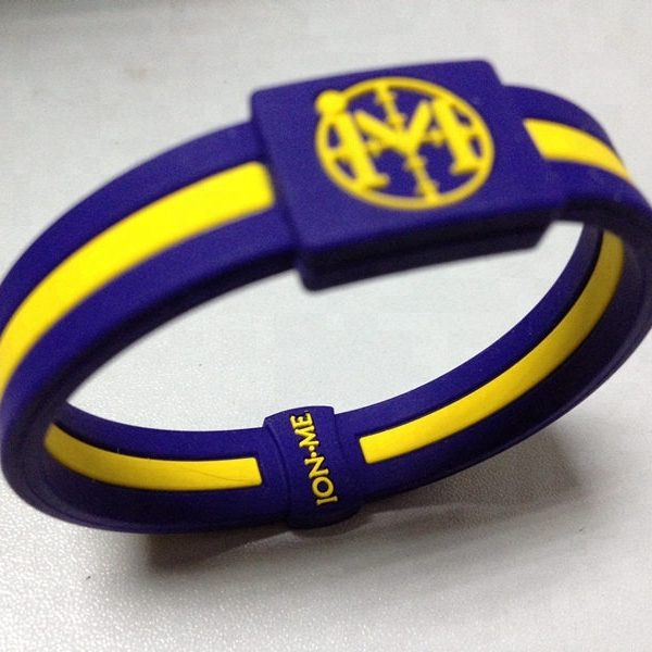 Ion Me bracelet