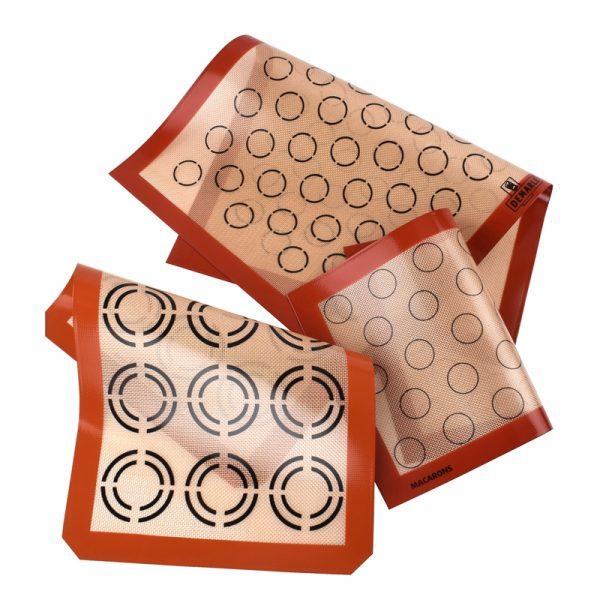 MACARONS baking mat (7)