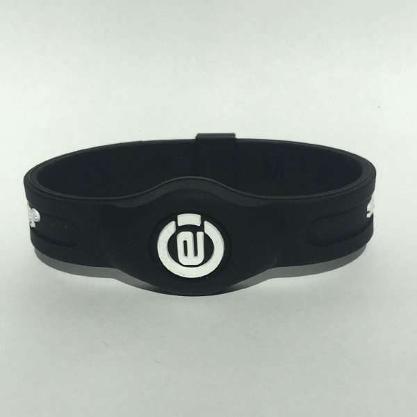 Magnetic Therapy Bands (1)