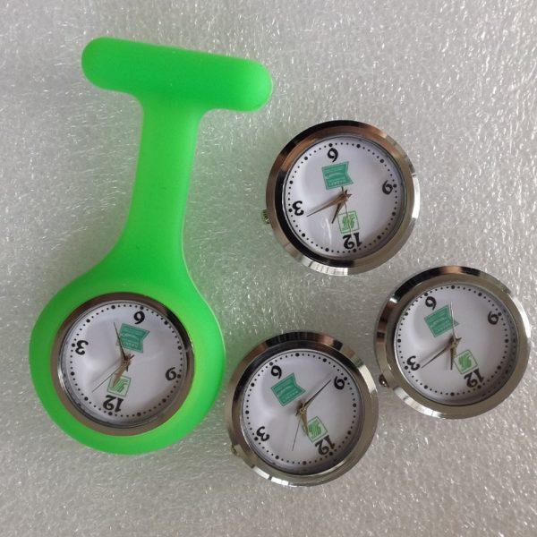 Nurse FOB Watch (2)