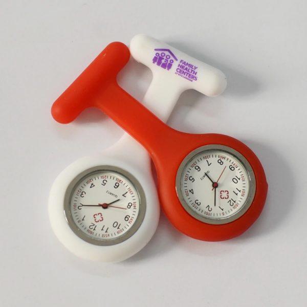 Nurse FOB Watch (4)