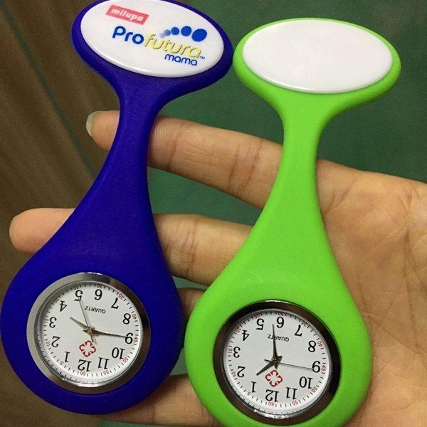Nurse FOB Watch (5)