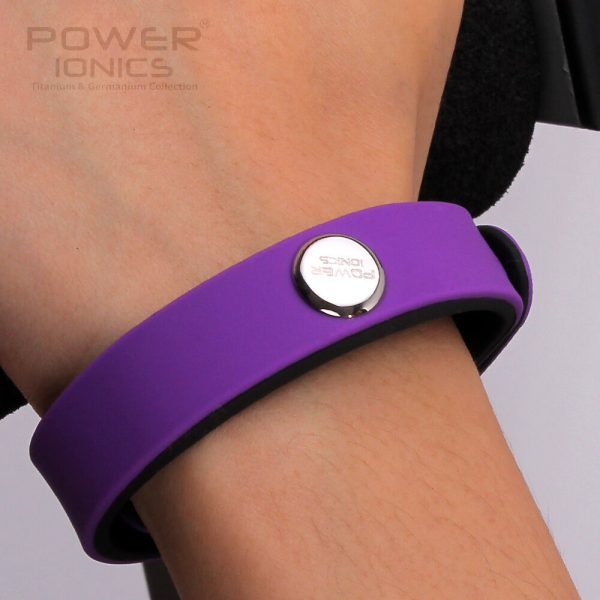 Power Ionics bracelet (5)