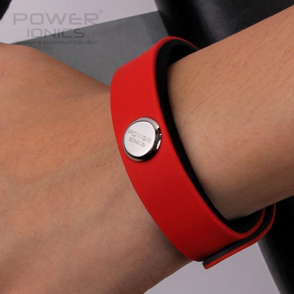 Power Ionics bracelet (6)