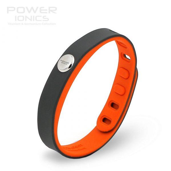 Power Ionics bracelet (8)