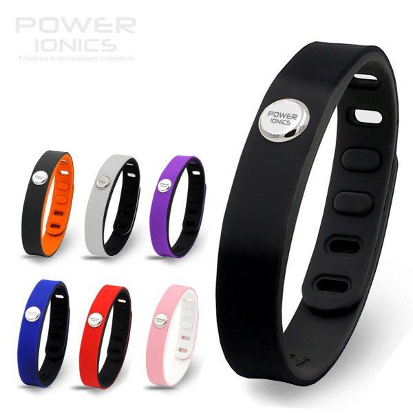 Power Ionics bracelet (9)