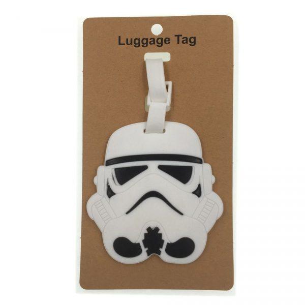 Star-Wars-Luggage-Tag-Cartoon-Silica-Gel-Men-Portable-Label-Suitcase-ID-Address-Holder-Baggage-Boarding (1)