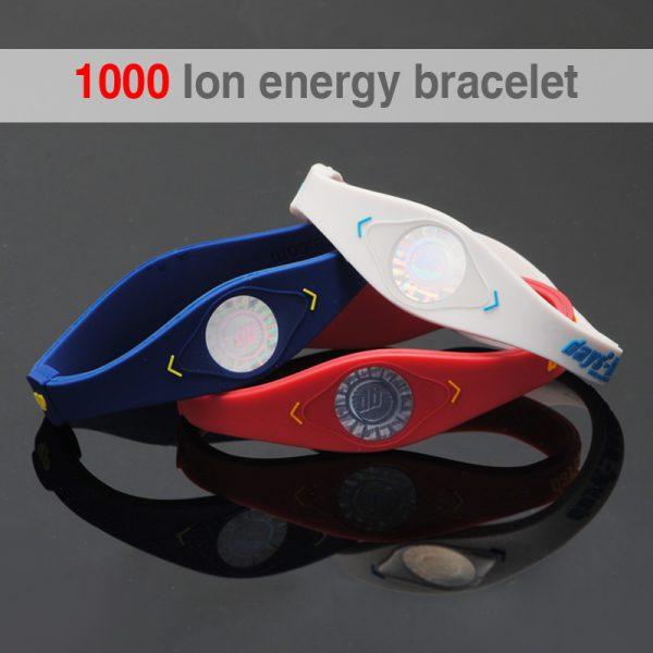 bio Energy Bracelet (3)