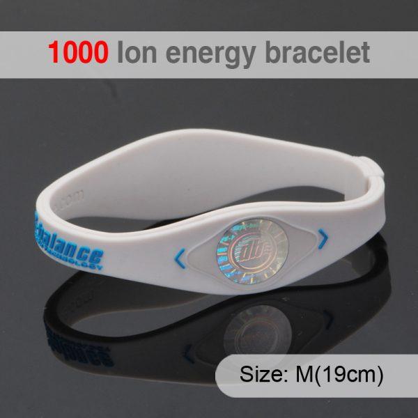 bio Energy Bracelet (4)