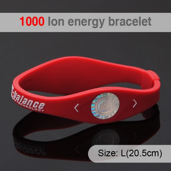 bio Energy Bracelet (6)