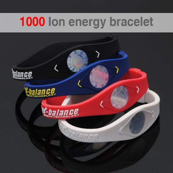 bio Energy Bracelet (7)