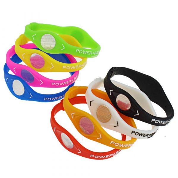 power balance bracelet (2)