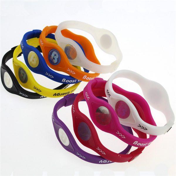power balance bracelet (4)
