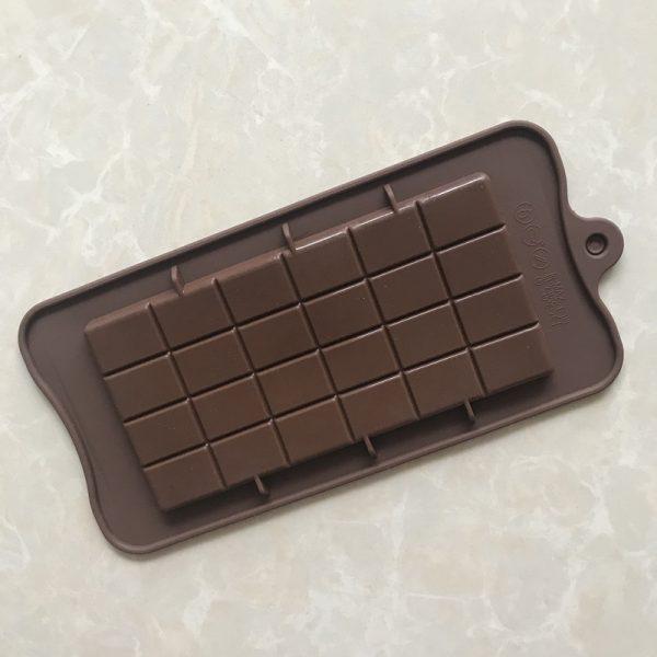 Energy Bar Mold (3)